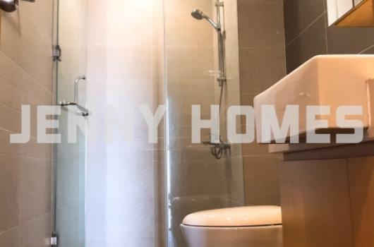 Bán căn hộ Sunrise City 2PN Căn góc yên tĩnh, nhiều view đẹp full nội thất cao cấp, mua về ở ngay.