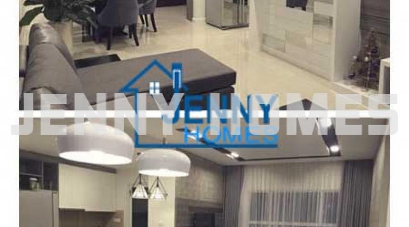 Bán căn hô Sunrise city gía 4 tỷ 3, 2 phòng ngủ 99m2 còn thương lượng.
